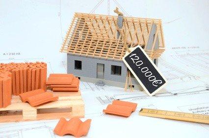 fertighauspreise richtig kalkulieren almondia bautipps. Black Bedroom Furniture Sets. Home Design Ideas