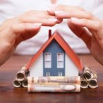 Passivhaus Kosten und Betriebkosten Symbolbild