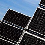Solarzellentechnik
