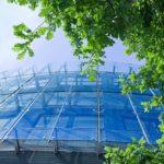 Gebäudelabel Gütesiegel
