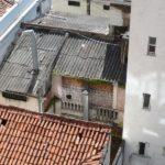 Versicherungen bei Bauschaden