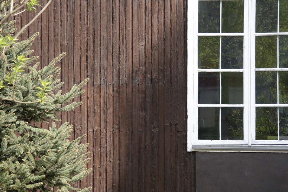 Vor Und Nachteile Vom Holzhaus Almondia Bautipps