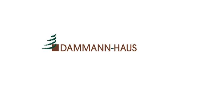 Dammann Haus Almondia Bautipps