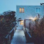 Licht im Haus - was die EnEV 2014 vorschreibt