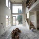 Hausbau Innenansicht - die Checkliste