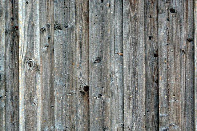 Bekannt Heimische Baum- und Holzarten | Almondia – Bautipps EM74