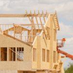 Sparen beim Bauen - Haus wird als Kapitalanlage gebaut