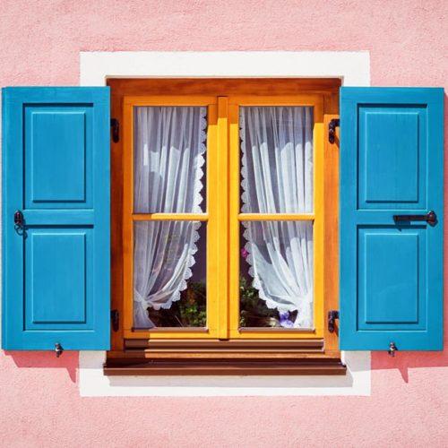 Moderne Fenster: Fensterrahmen, Verglasung, Einbruchschutz und Kosten