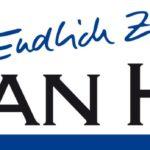 Logo Scanhaus